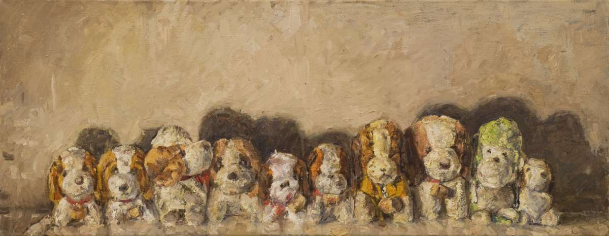 4 Gruppe Bernhard 1524 01