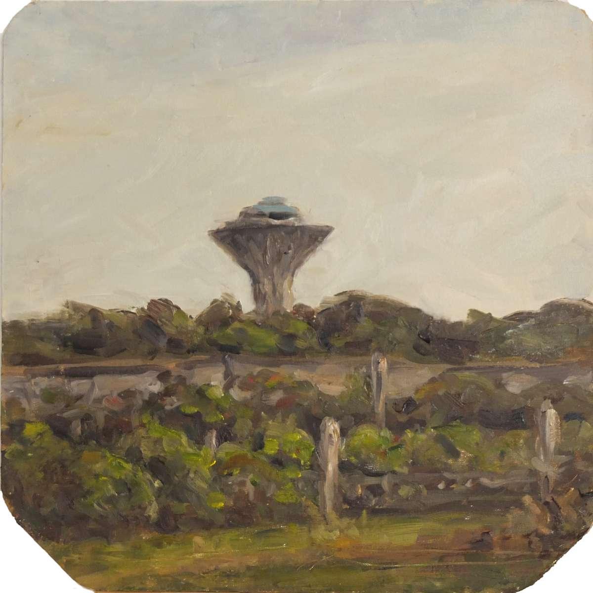 L20 Wasserturm Schoenenbuch Stefan Aufder Maur
