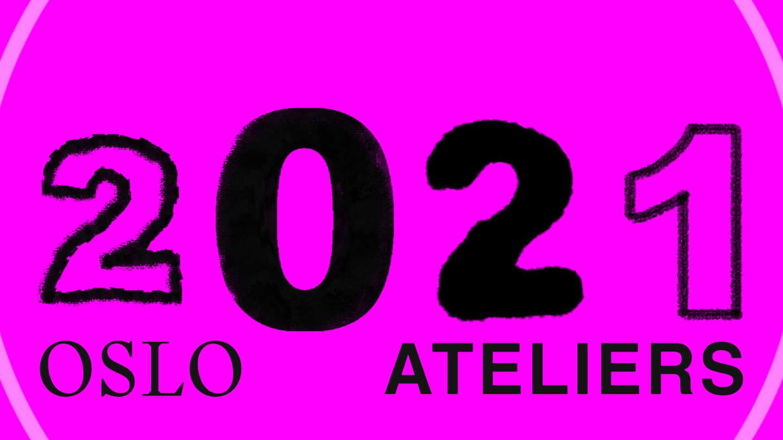 2021 02 24E Animation2011 2021 Maerz 0020 Ebene 28