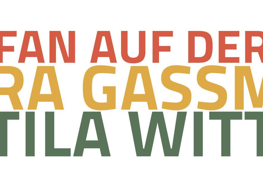 Aufdermaur Gassmann Wittmer
